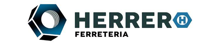 Ferreteria Herrero